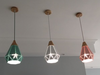 KLAVEN Jewel Pendant Light (Pre-order)
