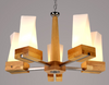 LEEDON Pillar Hanging Light (Pre-order)