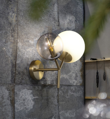 DUO Dual Wall Light (Pre-order)