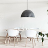 ICRUIS Dome Hanging Light (Pre-order)