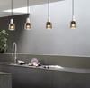 RIVERIA Hanging Lamp (Pre-order)