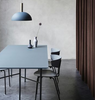 AWENA Multi Colour Pendant Light (Pre-order)