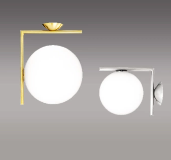 minimalist lighting. AZURA Minimalist Wall Lamp (Pre-order) Lighting