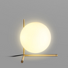 DOLCE Minimalist Table Lamp (Pre-order)