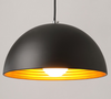 FREJA Dome Pendant Light (Pre-order)