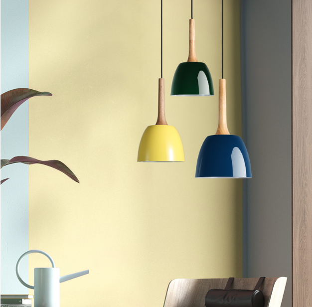 modern hanging lighting. STAVEN Modern Hanging Lamp (Pre-order) Lighting