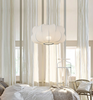 COLONY Lantern Pendant Light (Pre-order)