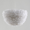 MODULF Featherlite Pendant Light (Pre-order)