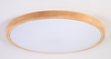 TANUKI Ultra Slim Ceiling Light with Safety Mark LED Drivers