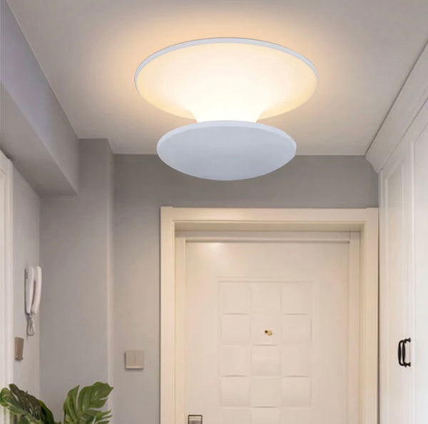 TEVERN LED Ceiling Light (Pre-order)