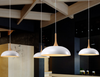 ADVENT Scandinavian Pendant Light (Pre-order)