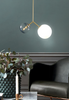 DUO Dual Pendant Light (Pre-order)