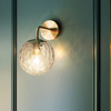 FICCAS Modern Wall Lamp (Pre-order)