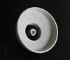 GOTHEX Cement Pendant Light (Pre-order)