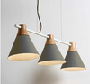 GRENNER Pole Pendant Light Set (Pre-order)