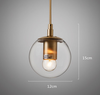 MODULAR Modern Pendant Light