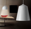 TEQUILOS Modern Pendant Light (Pre-order)