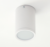 VIRHEM II Tubular LED Ceiling Light (Pre-order)
