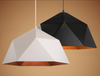 LEKUNIA Jewel Pendant Light (Pre-order)