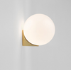 ACCORDIA Classic Wall Light (Pre-order)