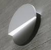 KEVER Wall Lamp (Pre-order)