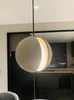 MARS GALACTICA Hanging Light (Pre-order)