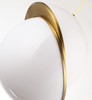 MERTARIUS Ball Hanging Light (Pre-order)