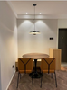 DOUCA Modern Hanging Light (Pre-order)