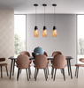 APERA Glass Hanging Lamp (Pre-order)