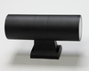 MARSON TUBULAR Wall Light