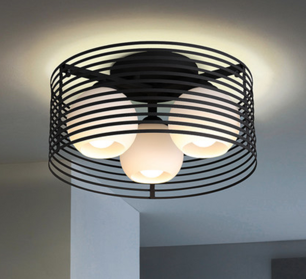 MEXENA Ceiling Light
