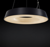 ORELLA Classic Ring LED Pendant Light (Pre-order)