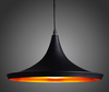 DIXONETTE Pendant Light A