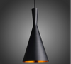 DIXONETTE Pendant Light C