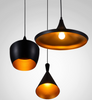 DIXONETTE Pendant Lightings