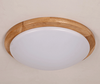 siena led ceiling light