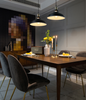 SOUTHPORT Pendant Light (Pre-order)