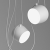 SPECKMAN Drum Pendant Light (Pre-order)