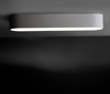 STARCK Edgy Case Ceiling Light (Pre-order)