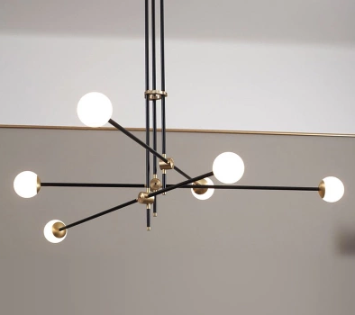 Trelia contemporary chandelier pre order lightsco trelia contemporary chandelier pre order aloadofball Image collections