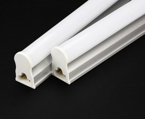 T5 LED Tube (Warm White)