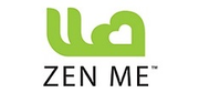 Zen Me Coupons and Promo Code