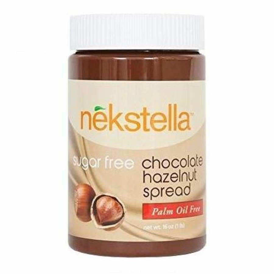 Chocolate Hazelnut Spread: A Weight Loss Wonder