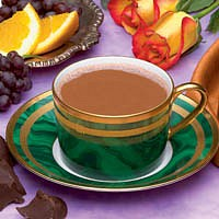 BariatricPal Protein Hot Drink - Creamy Hot Chocolate