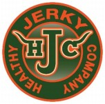 Healthy Jerky Company makes delicious, all natural, high protein, super low sodium, low fat, and gluten free jerky.