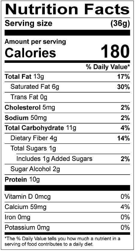 Proti Diet 10g Protein Wafer Bars - Key Lime