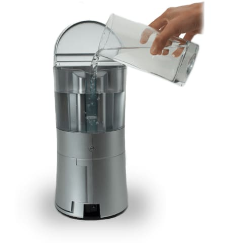 Tespo Countertop Bariatric Vitamin Dispenser