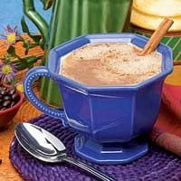BariatricPal Protein Hot Drink - Creamy Cappuccino