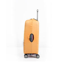 Load image into Gallery viewer, Discover Philippines - Reversible Luggage Cover