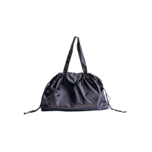 Load image into Gallery viewer, Plain Black - Infinity Bag